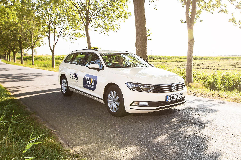 taxi-elmenhorst-emden