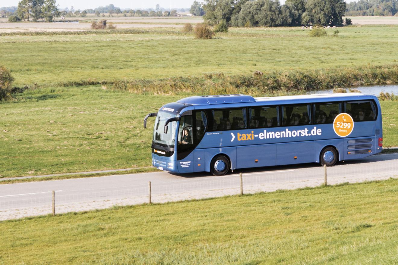 taxi-elmenhorst-omnibus