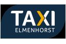 Taxi Elmenhorst